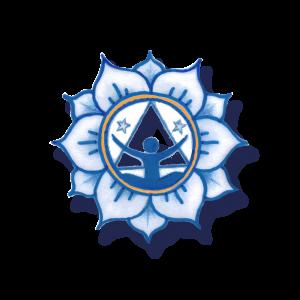 Logo - Psychotherapie Ostfriesland
